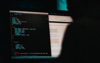 180 ontwikkelt Hack_Right: voor jonge cyberdaders
